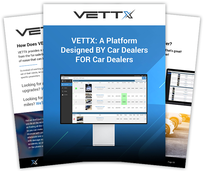 VettX_A_Platform_Designed_By_Car_Dealers_For_Car_Dealers_spread-1